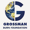 Grossman Burn Foundation