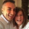 Jon and Debbie Lake