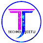 Techno Jeetu