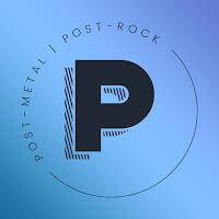 postrock.instrumental