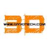 DIY3DTECH.com