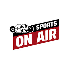 Sports On Air