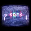 KQEK.com