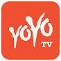 YOYO TV Malayalam