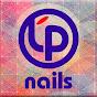 LP nails