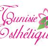 Chirurgie Esthétique en Tunisie