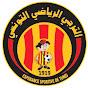 Espérance Sportive de Tunis 1919