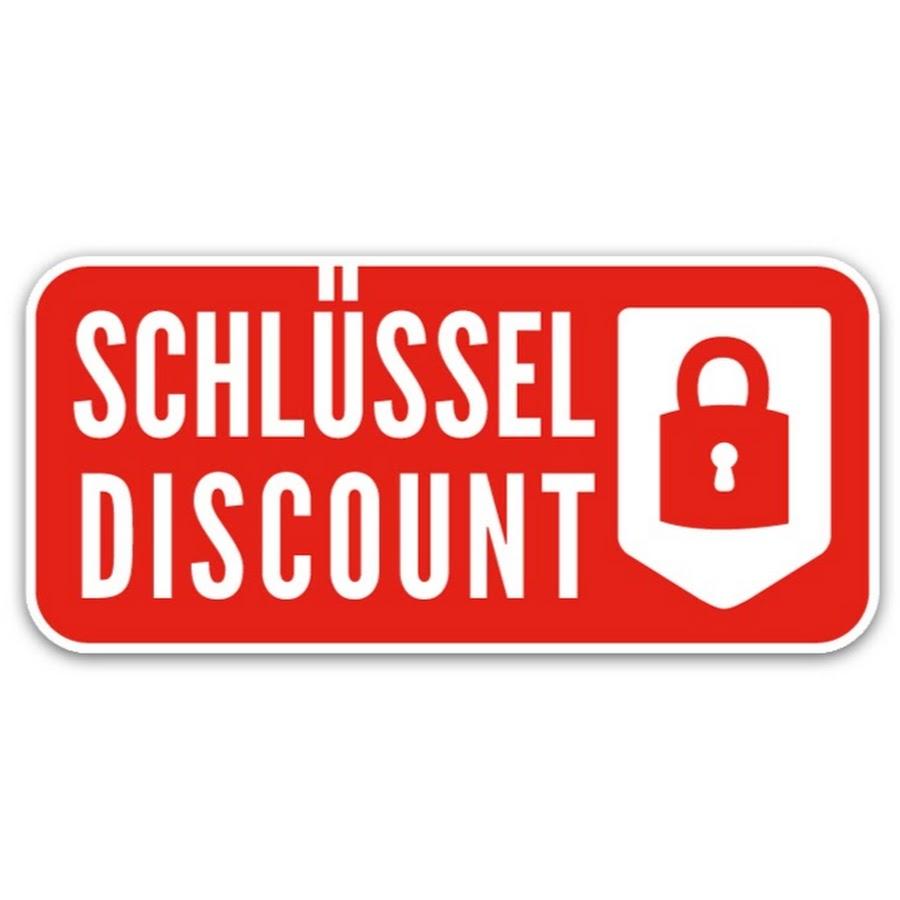 schl ssel discount onlineshop und schl sseldienst youtube. Black Bedroom Furniture Sets. Home Design Ideas