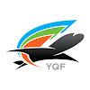 Red Deer Regional Airport YQF