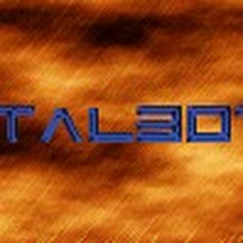 Talbot Vlogs (talbot-vlogs)