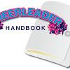 cheerhandbook