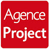 Agence Project