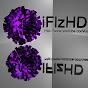 iFlzHD