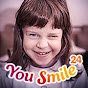 Yousmile24 Channel