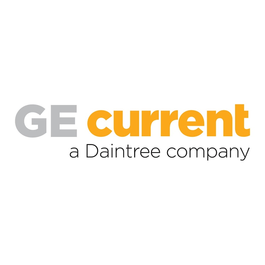 Current, powered by GE - YouTube