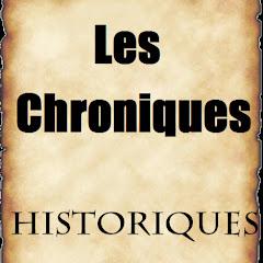 Avatar de Les Chroniques Historiques