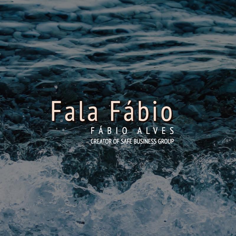 Fala Fabio (fabio-alves)
