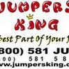 Jumpers King