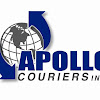 ApolloCouriers