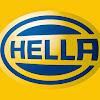 HELLA Benelux BV