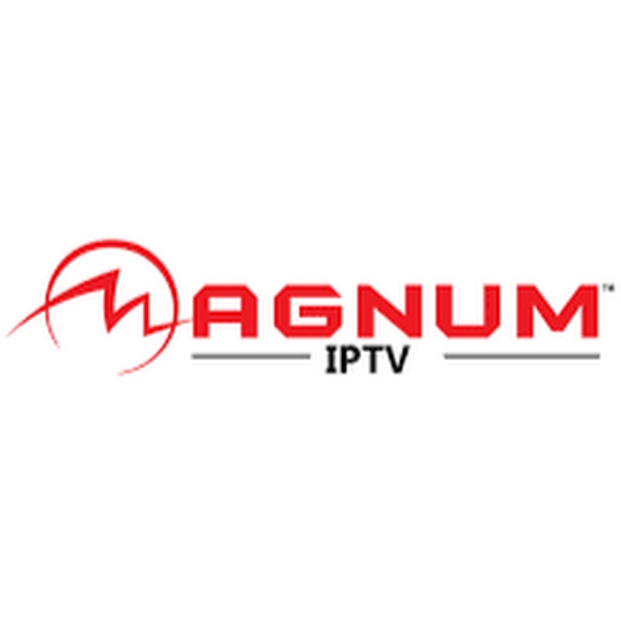 Magnum IPTV - YouTube