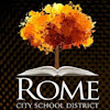 Rome City School District