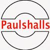Paulshalls Studios