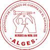 alges89
