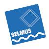 SELMUS: a H2020 - SME Instrument EU project