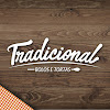 Tradicional Bolos e Tortas