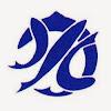 魚津水族館公式チャンネル