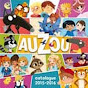 AuzouEditions