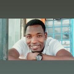 Bigdeal media