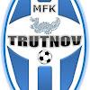 MFK Trutnov