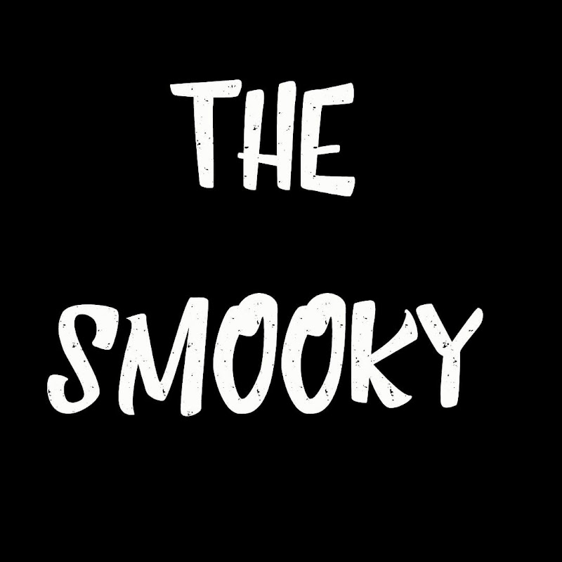 The Smooky (the-smooky)