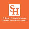 SHSU College of Health Sciences