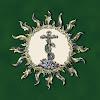Hermandad de Nuestra Señora del Sol