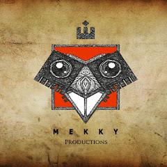 Mekky Music Net Worth