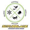 Scrubblade