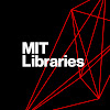 MITLibraries