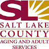 SLCoAging and Adult Services