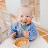 Little Chomps