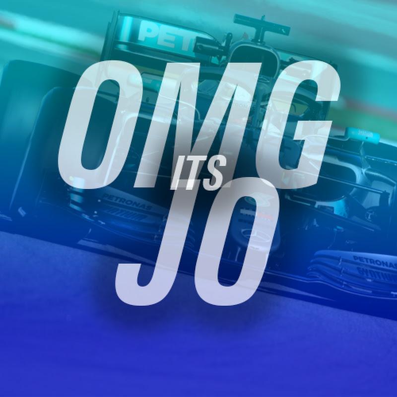 OMG its Jo (omg-its-jo)