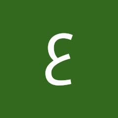 عثمان الدوري الدوري