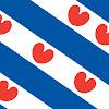 Radio Friesland
