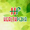 HealthPedia
