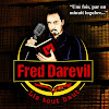 Fred Darevil