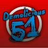 Demolicious51