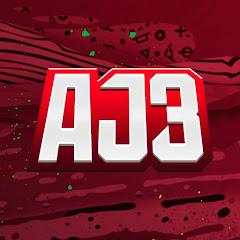 AJ3Plays Net Worth