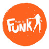 Main St Funk Dance School Epping
